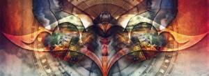 Η Πεταλούδα και η Ψυχή (Διδακτική ιστορία)