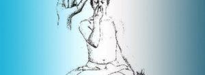Διαφραγματική αναπνοή: Τεχνική αναπνοής γιόγκα για το έντονο στρες ή άγχος