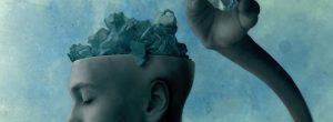 Η σκλαβιά των άχρηστων γνώσεων