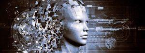 Νευρογλωσσικός προγραμματισμός: Πώς θα πετύχετε τους στόχους σας