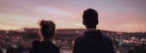 9 Σημάδια πως Βρίσκεσαι σε μια Συναισθηματικά Ανθυγιεινή Σχέση