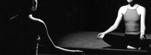 10 σημάδια που δείχνουν ότι χάνετε τον πραγματικό σας εαυτό