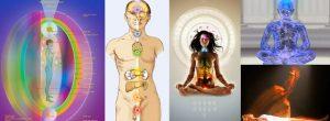 Τσάκρα – Είμαστε κάτι παραπάνω από ένα απλό φυσικό σώμα!