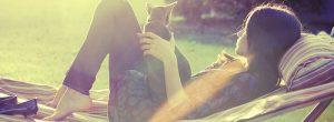 Οι 11 συνήθειες των ήρεμων ανθρώπων
