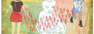 Η σύνδεση ανάμεσα στη μητέρα και το παιδί είναι πιο βαθιά από ό,τι νομίζαμε