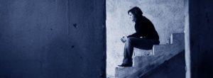 13 ενδείξεις πως σπαταλάτε τη ζωή σας χωρίς να το καταλαβαίνετε