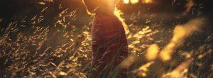 15 πράξεις ψυχολογικής φροντίδας του εαυτού