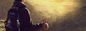 5 Αρχαία Μάντρας που θα μεταμορφώσουν τη ζωή σας