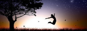 Θετική Σκέψη & Η δύναμη του νου πάνω στην ύλη