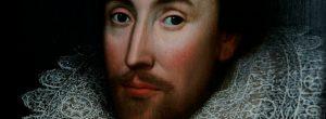 20 ρητά από τον Ουίλλιαμ Σαίξπηρ που ρίχνουν φως στην ανθρώπινη ψυχή