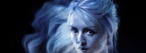 7 σημάδια ότι η ψυχή σας έχει μετενσαρκωθεί πολλές φορές