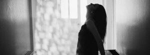 Από την Απογοήτευση στην Κάθαρση – Εσύ για πόσο ακόμη θα τιμωρείς τον εαυτό σου;