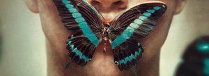 10 πράγματα που συμβαίνουν όταν καταπιέζετε τα συναισθήματά σας