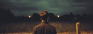 10 σημάδια ότι ήρθε η ώρα να αλλάξεις τη ζωή σου