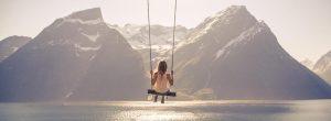 24 πράγματα για τα οποία δεν αξίζει να σπαταλάτε το χρόνο σας
