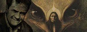 """Καρλος Καστανεντα : Ο """"Πολεμιστης"""" Των Δυο Κοσμων"""