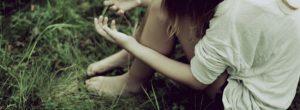 Ψυχοσωματικά: Πονάει η ψυχή, νοσεί το σώμα