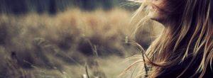 Πώς να σιωπήσετε το νου σας όταν νιώθετε έντονο άγχος