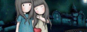 20 σοφά αποφθέγματα για τη φιλία – Μια λέξη τόσο μικρή αλλά τόσο δυνατή