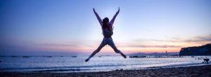 8 τρόποι για να νιώσεις καλύτερα άμεσα