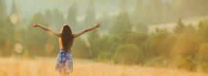 Αν θέλετε να είστε πραγματικά ευτυχισμένοι, προσπαθήστε να χάσετε αυτά τα πράγματα