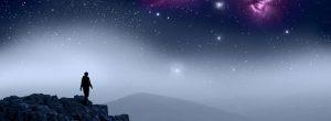 6 πράγματα που χάνετε ως αποτέλεσμα της πνευματικής σας αφύπνισης