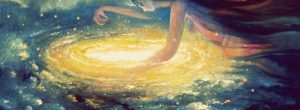 Τα 7 Βήματα στη Συναισθηματική Αλχημεία