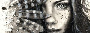 7 πράγματα που οι άνθρωποι με υψηλή συναισθηματική νοημοσύνη κάνουν διαφορετικά