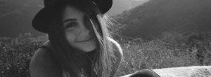 Χαμογέλα κι ας μην ήρθαν όλα όπως τα θες