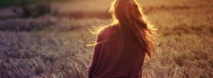 Βρες τι δε σε αφήνει να απολαύσεις τη ζωή, μέσα σε μόλις πέντε λεπτά!