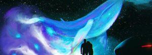 Η Αφύπνιση της Πνευματικής Ενέργειας
