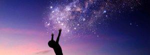 5 τρόποι για να πραγματοποιήσετε τα όνειρά σας και να ανεβάσετε τη δόνησή σας