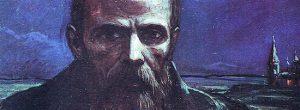 Ντοστογιέφσκι – Ένα υπέροχο απόσπασμα από το «Υπόγειο»