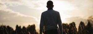 Χαλίλ Γκιμπράν – Η ψυχή μου, μου μίλησε