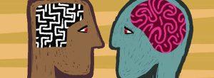 7 σημάδια ότι είστε περισσότερο συναισθηματικά ευφυείς από τους υπόλοιπους