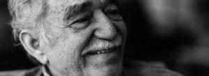 «Αν ο Θεός μου δώριζε ένα κομμάτι ζωή…» -Το συγκλονιστικό αποχαιρετιστήριο κείμενο του Γκαμπριέλ Γκαρσία Μάρκες
