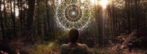 Η Δόνηση του Κόσμου: Ενέργεια και συχνότητες