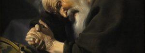 Οι έξι αλήθειες του Ηράκλειτου που θα σας απελευθερώσουν