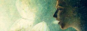 4 σημάδια ότι είστε υπερβολικά στρεσαρισμένοι και δεν το ξέρετε