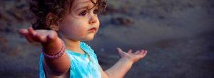 8 τρόποι για να μεγαλώσετε ένα πνευματικό παιδί!