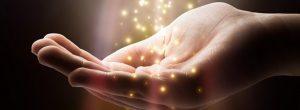 Γίνετε μαγνήτες μεγαλοπρέπειας: Πώς να εκδηλώσετε πράγματα γρήγορα