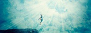 10 πνευματικές αλήθειες που δε διδαχτήκαμε στο σχολείο