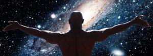 Κατανοωντας τον συμπαντικο Νόμο της Έλξης.