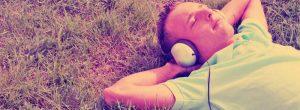 11 αλήθειες για τη μουσική και το πώς επηρεάζει το μυαλό