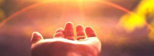 O τρόπος να προσελκύσεις τα θαύματα στη ζωή σου