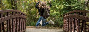 10 τρόποι να αυξήσεις την ορμόνη της χαράς