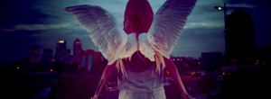 11 σημάδια ότι μπορεί να είστε εκπαιδευόμενοι Άγγελοι πάνω στη Γη