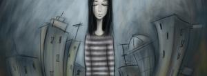 Πώς είναι να πάσχεις από κατάθλιψη και πώς μπορείς να θεραπευτείς