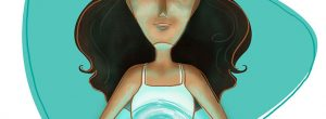 Πώς να αφυπνίσετε την ψυχική σας δύναμη ώστε να νιώσετε την Αύρα σας