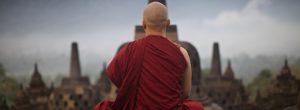 5 τρόποι με τους οποίους οι Βουδιστές αντιμετωπίζουν το θυμό